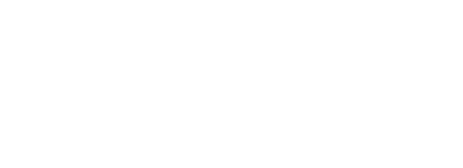 Midwest Missouri Boxing Gym